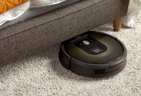 mejores aspiradoras para alfombra